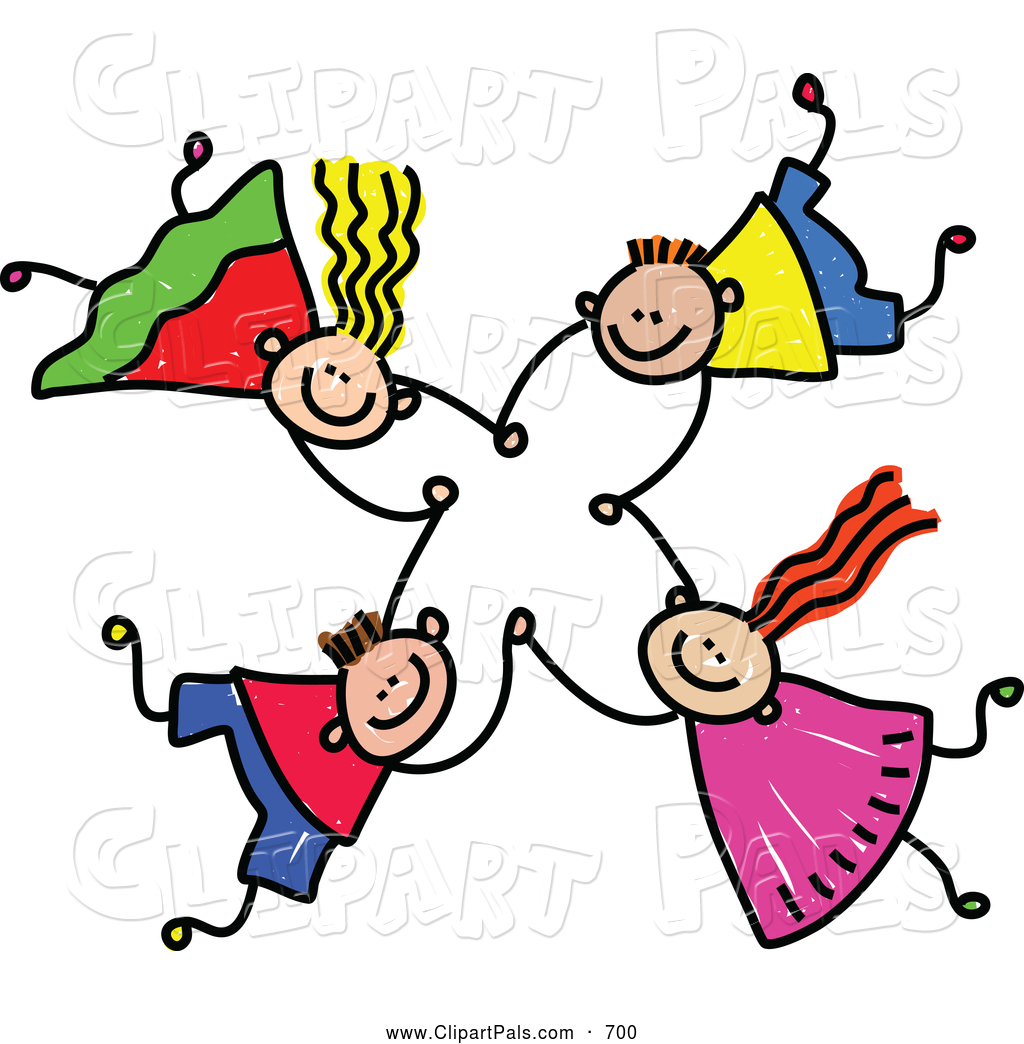 children hands clipart - photo #40