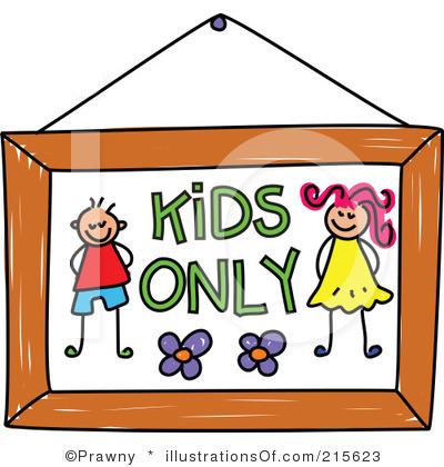 Kids Clip Art   Clipart Panda - Free Clipart Images