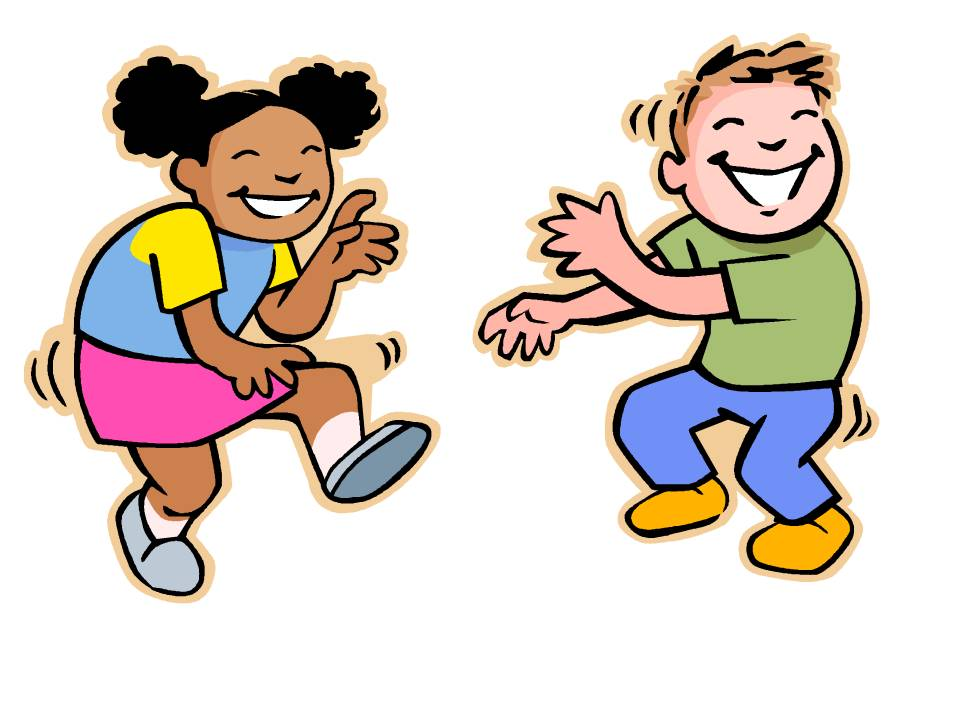 Kids Dance Party Clipart | Clipart Panda - Free Clipart Images: www.clipartpanda.com/categories/kids-dance-party-clipart