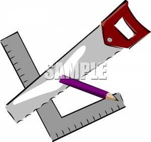 Kid Construction Worker Clipart | Clipart Panda - Free ...