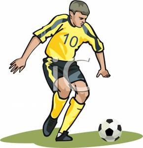 kid%20football%20player%20clipart