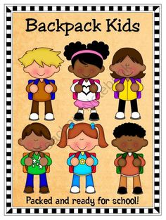 kid%20with%20backpack%20clipart