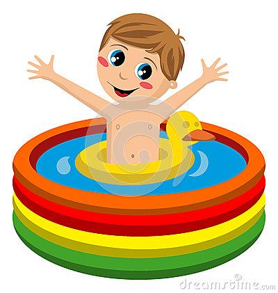 Clip Art Pool Clip Art kiddie pool clipart panda free images