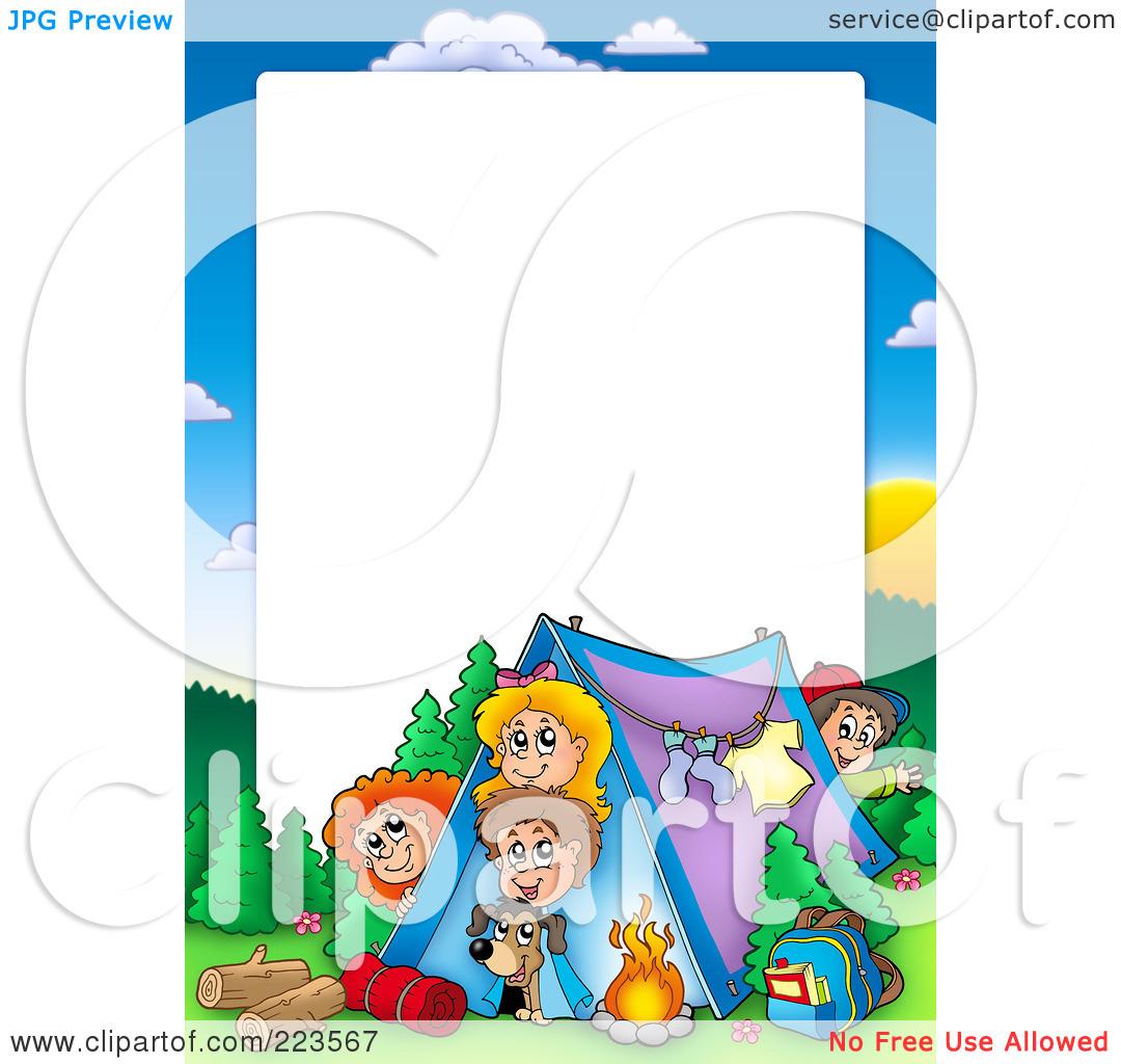 ᐈ Happy birthday borders , Royalty Free happy borders cliparts | download  on Depositphotos®