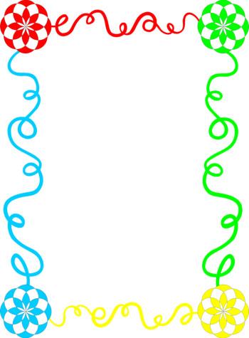 kids borders clipart clipart panda free clipart images rh clipartpanda com borders clipart frames borders clipart free download