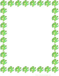 school clipart free borders clipart panda free clipart spelling bee clip art free images spelling bee clipart free
