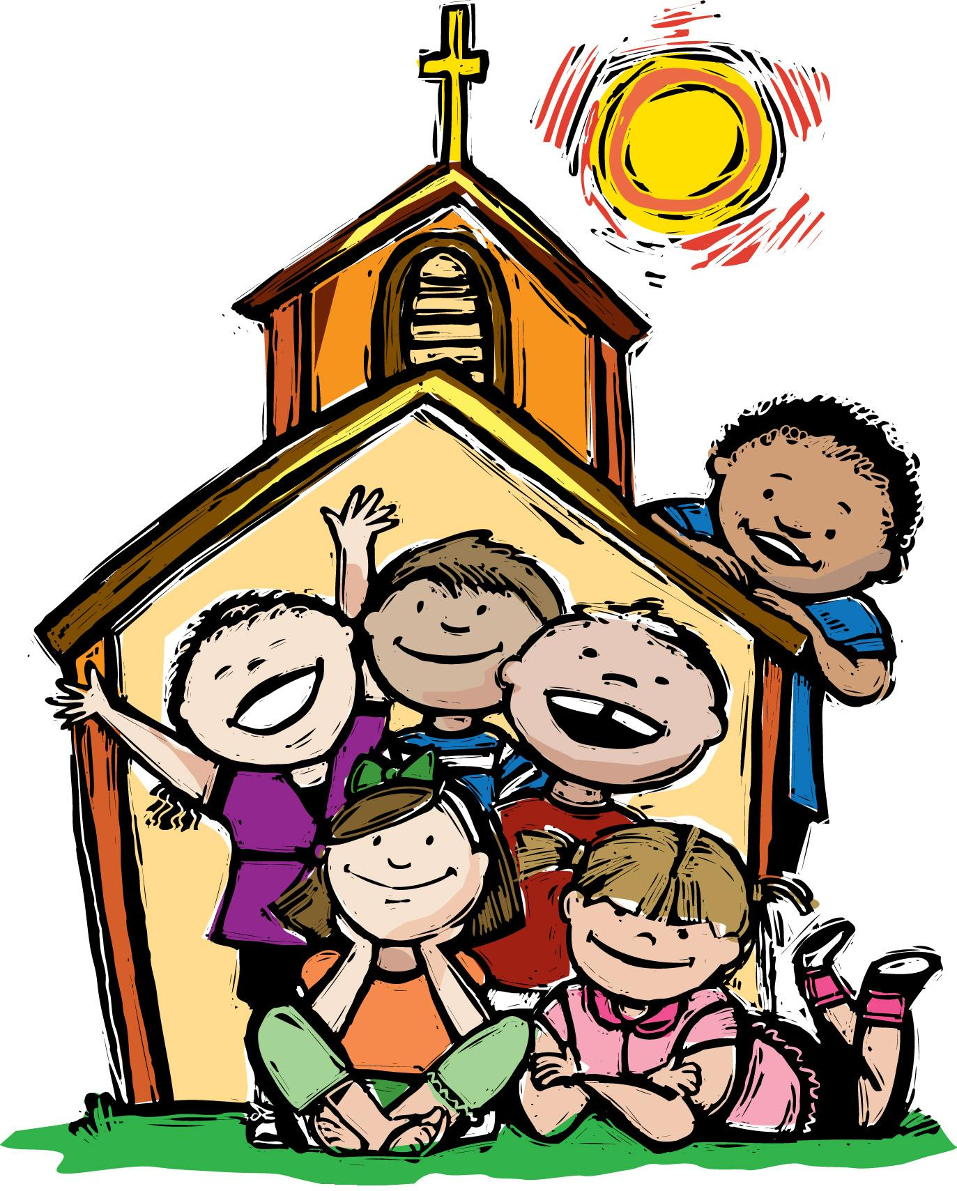 Image result for church clipart