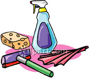 Kids Cleaning Bathroom Clipart | Clipart Panda - Free Clipart Images