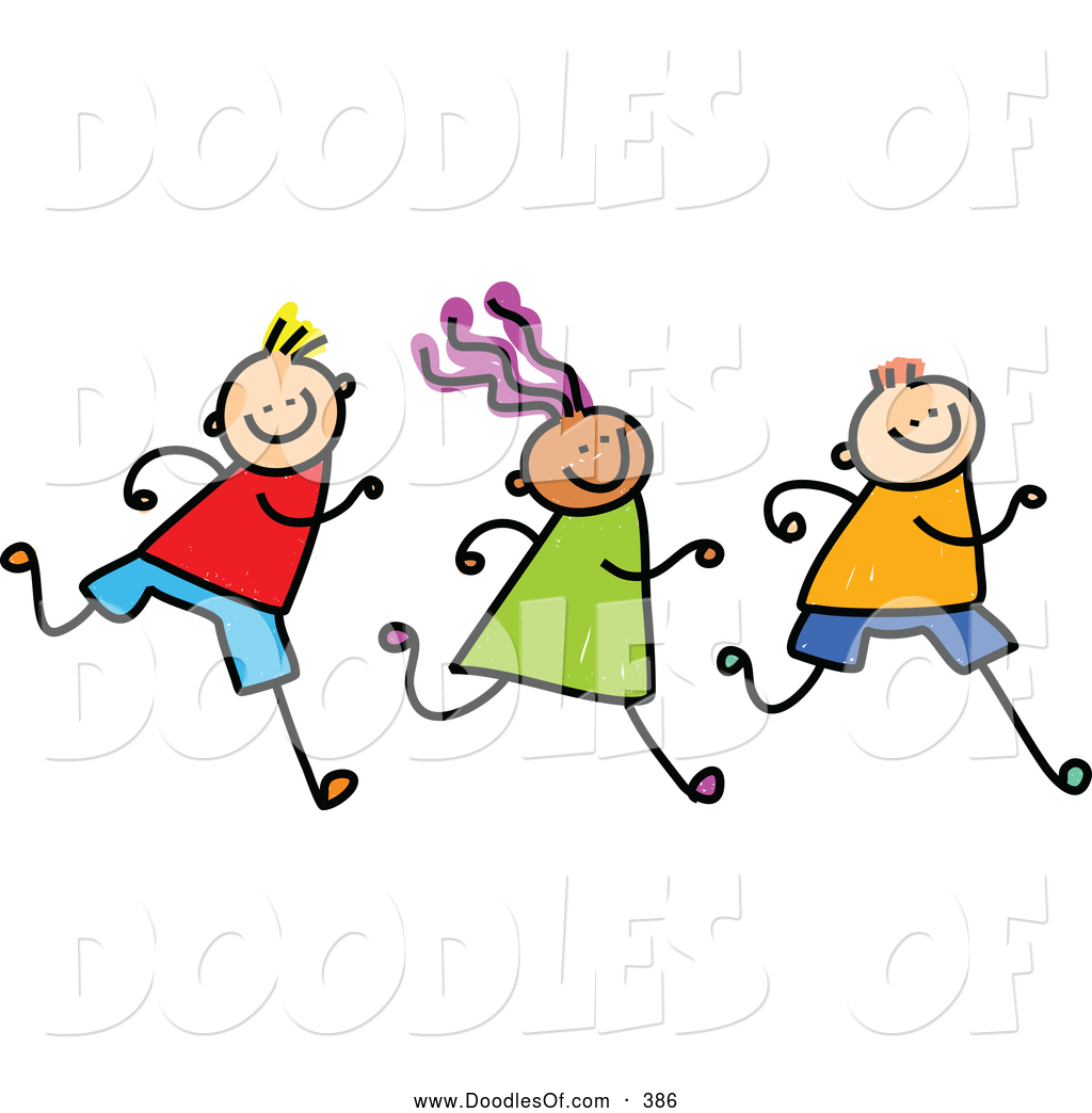 kids running clipart clipart panda free clipart images rh clipartpanda com clipart of kids coloring clipart of kids reading