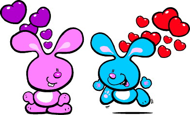 Kids Helping Other Kids Clipart | Clipart Panda - Free Clipart Images