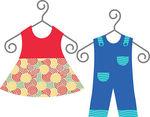 Kids Clothes Clipart | Clipart Panda - Free Clipart Images