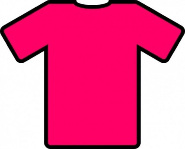 clip art clothing kids clipart panda free clipart images rh clipartpanda com clip art clothing clip art clothing