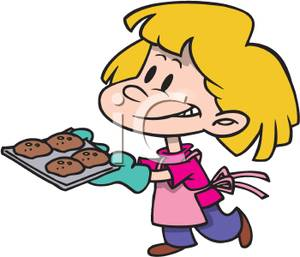 kids%20cooking%20clipart