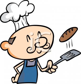 Best Food Websites For Chefs