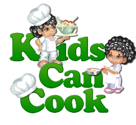 kids cooking images clipart panda free clipart images rh clipartpanda com Cooking Utensils Clip Art Cooking Clip Art Black and White