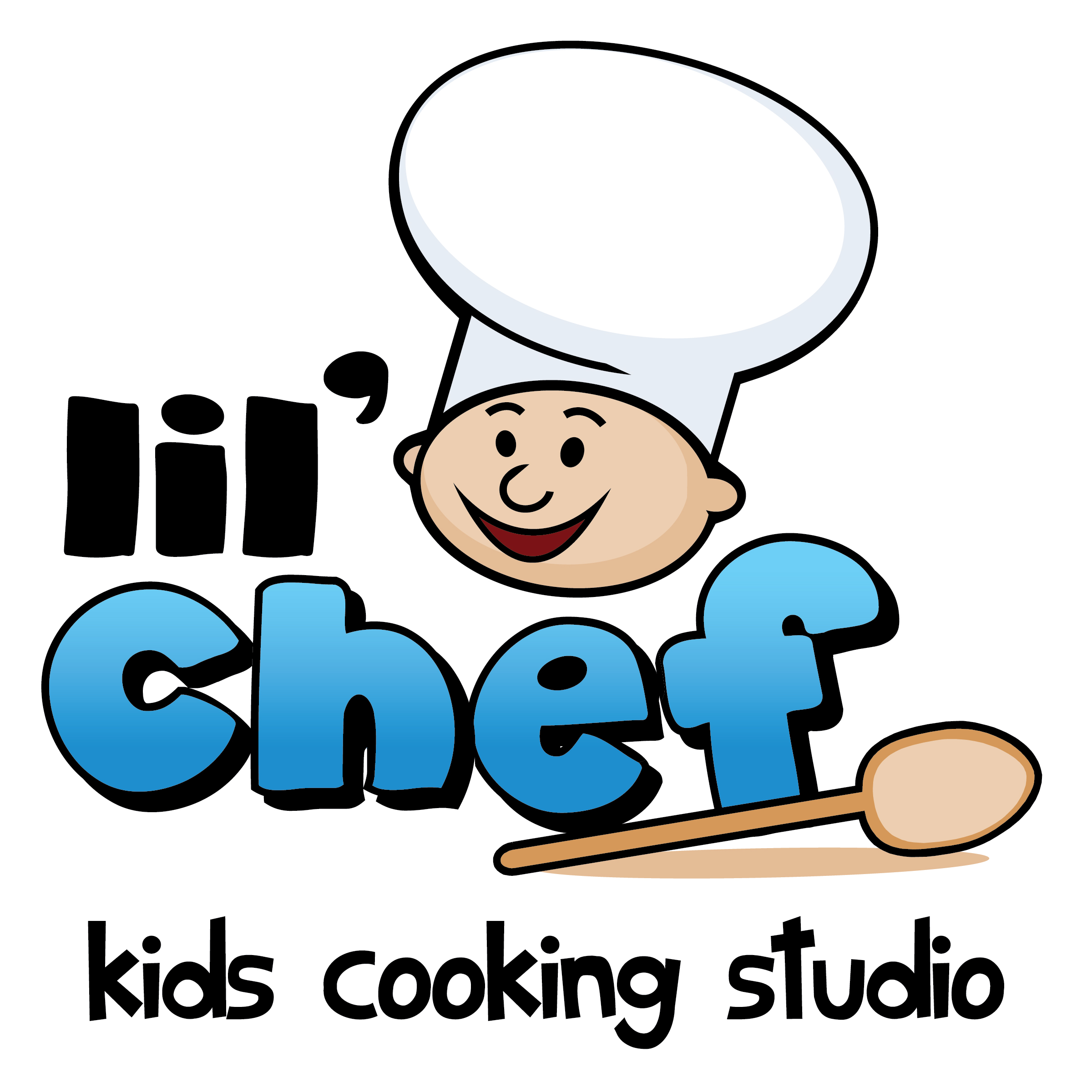 chef kids cooking studio clipart panda free clipart images