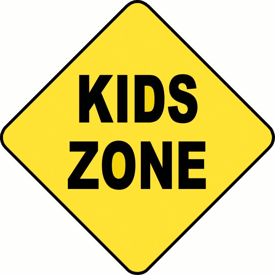 kids%20dentist%20clipart