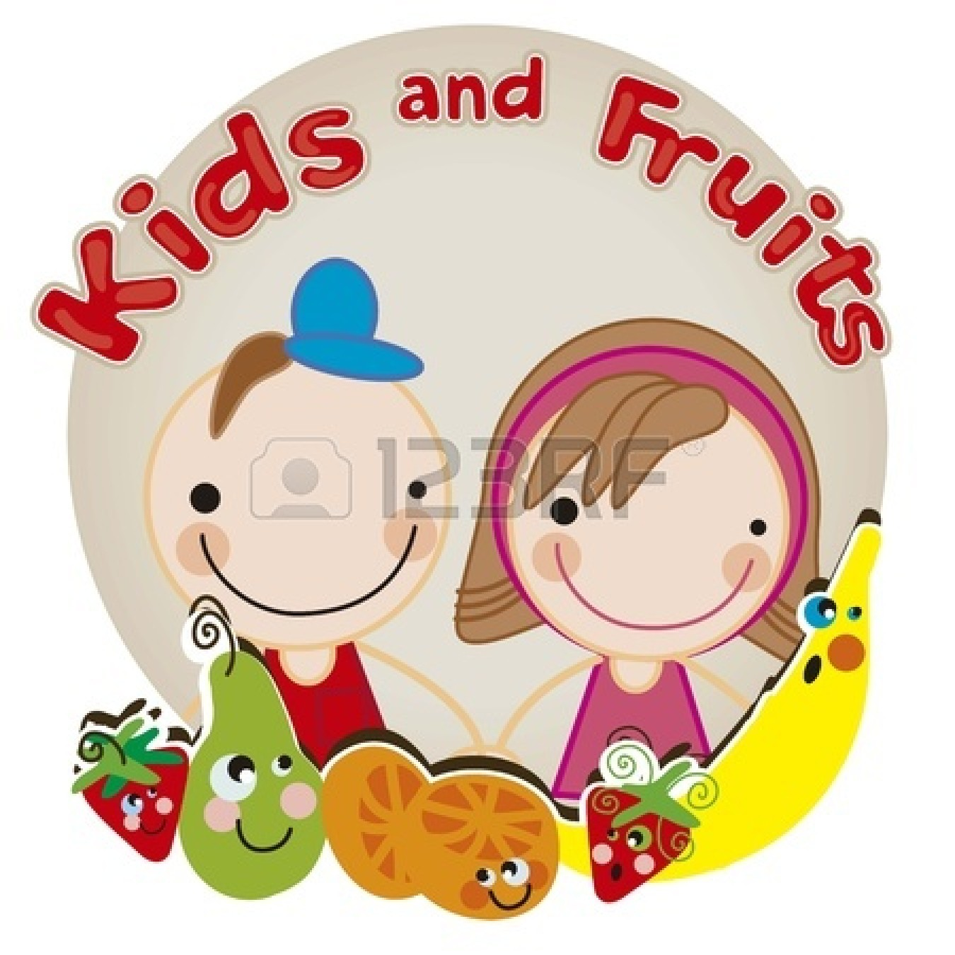 Eating Healthy Clip Art Clipart Panda Free Clipart Images