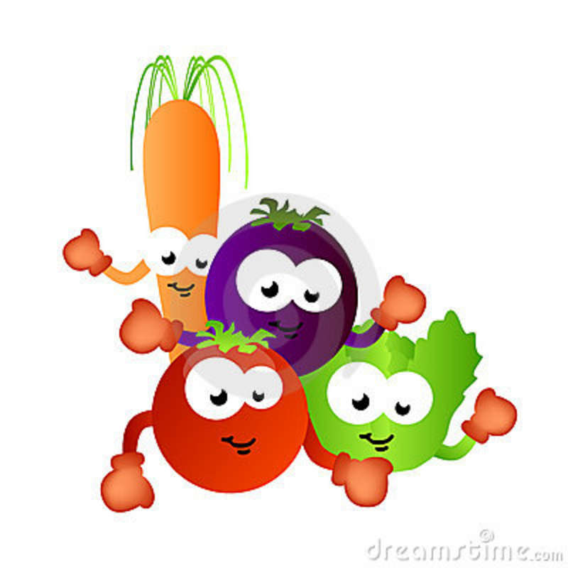 kids eating healthy clipart clipart panda free clipart healthy eating clipart borders healthy eatting clipart