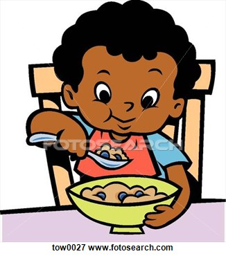 child eating clip art little clipart panda free clipart images rh clipartpanda com clipart eating lunch clipart eating lunch