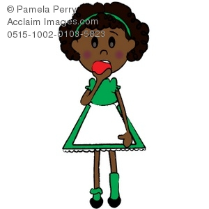 kids%20eating%20snack%20clipart