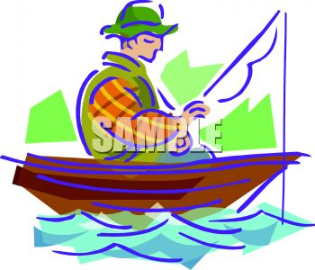 kids%20fishing%20boat%20clipart