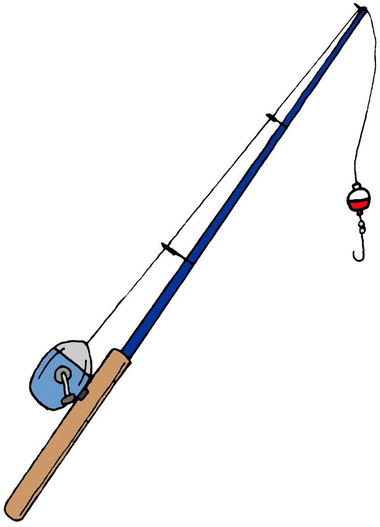Fishing hook heart clipart clipart panda free clipart for Batman fishing pole
