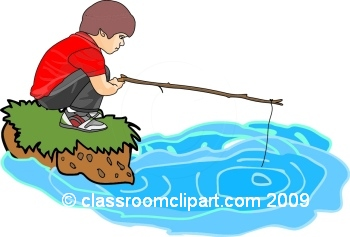 kids 20fishing 20clipa...