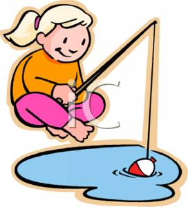 kids%20fishing%20clipart