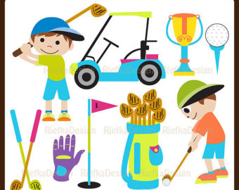 mini golf clip art clipart panda free clipart images rh clipartpanda com mini golf icon clipart mini golf icon clipart