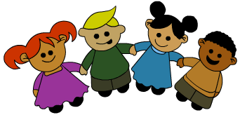 kids holding hands clipart clipart panda free clipart images rh clipartpanda com  parent holding childrens hand clipart