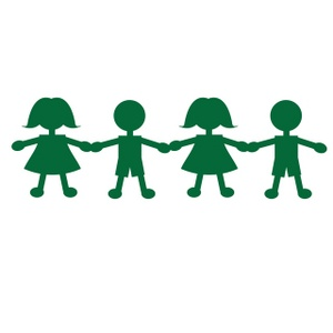 kids holding hands clipart clipart panda free clipart images rh clipartpanda com clipart hands holding world clipart hands holding world