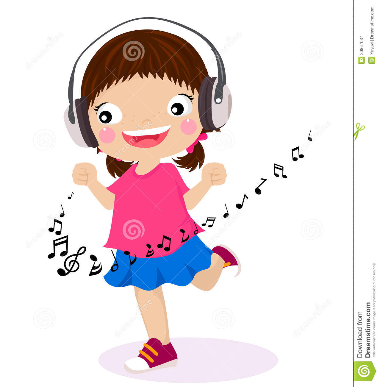 kids-listening-to-music-clipart-dancing-girl-listen-music-headphones-20867037.jpg