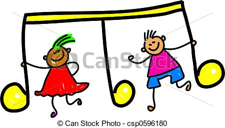 kids playing music clipart clipart panda free clipart images rh clipartpanda com Music Therapy Clip Art Music Therapy Clip Art