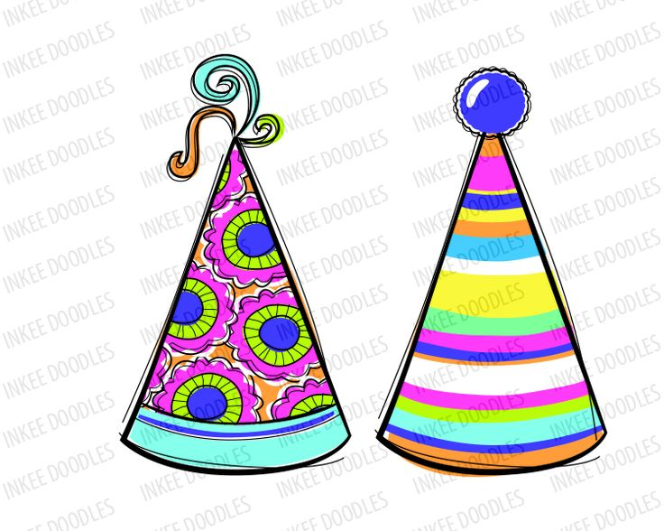 kids%20party%20clipart