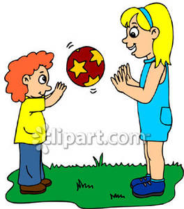 kids%20playing%20at%20recess%20clipart