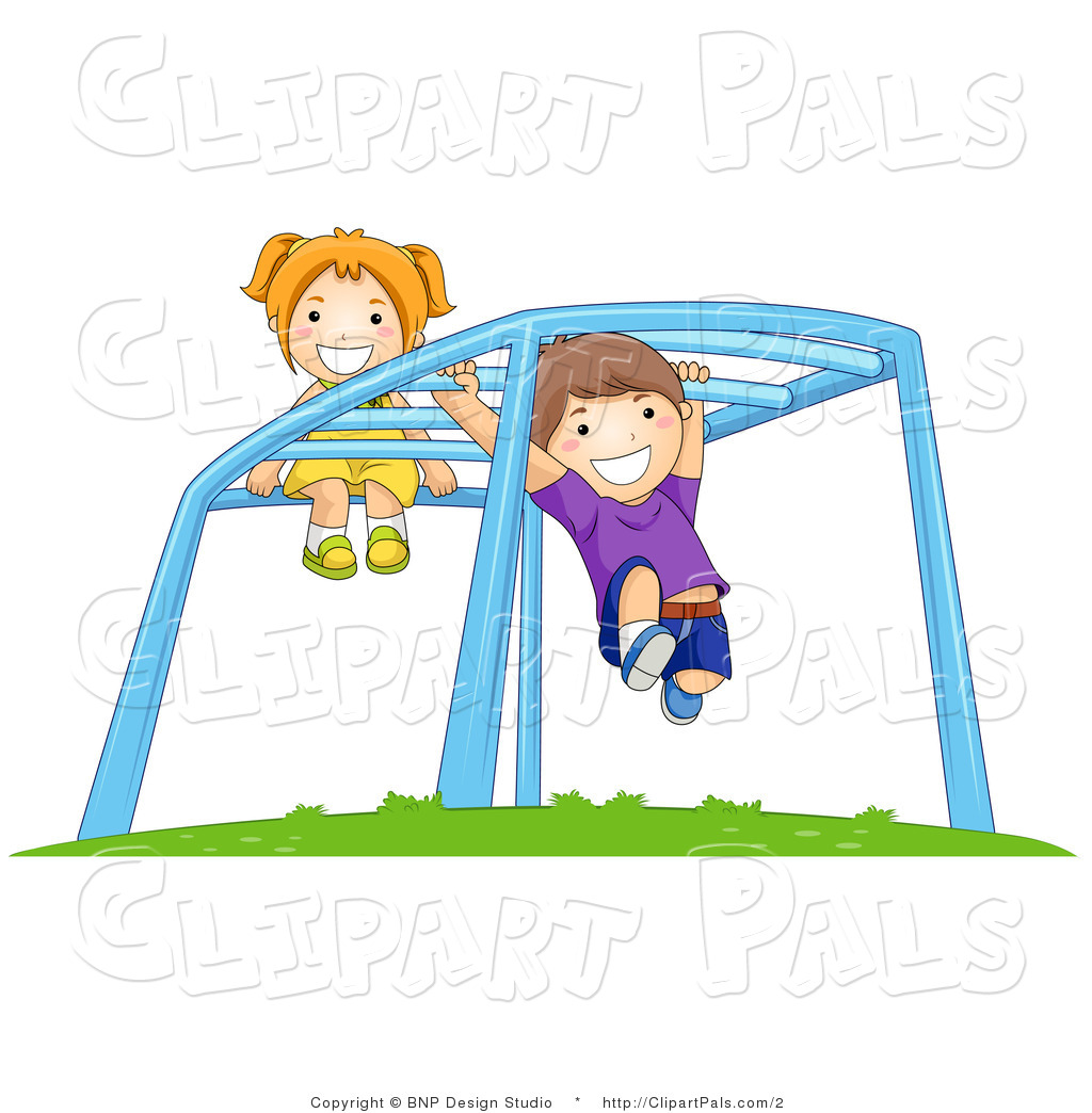 kids%20playing%20on%20playground%20clipart