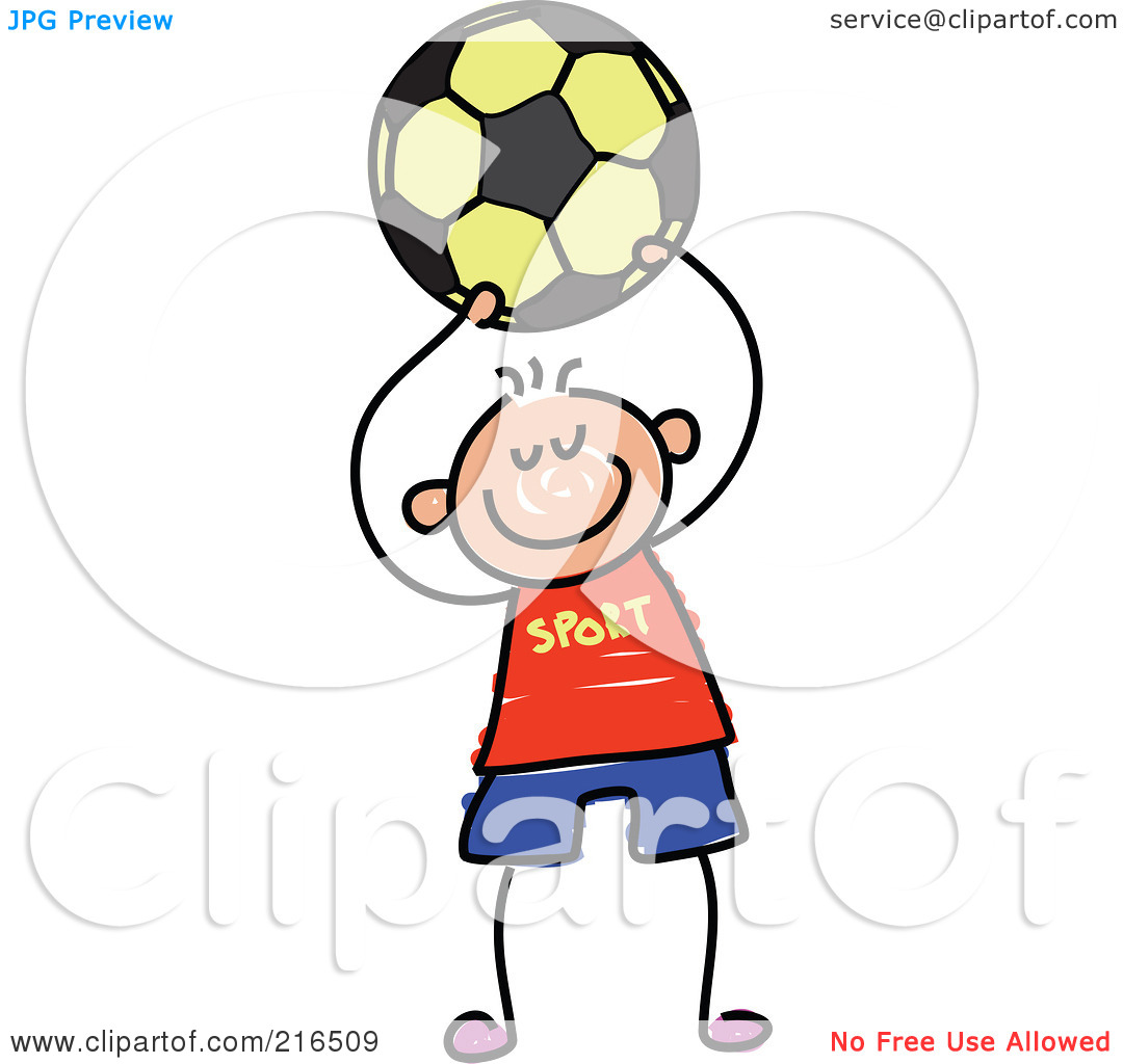 kids%20playing%20soccer%20clip%20art