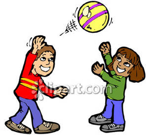 kids playing outside clipart clipart panda free clipart images rh clipartpanda com clipart kid playing football clipart kid playing football