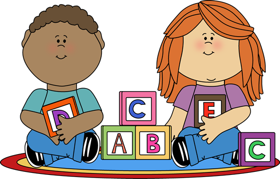 children playing toys clipart - photo #8
