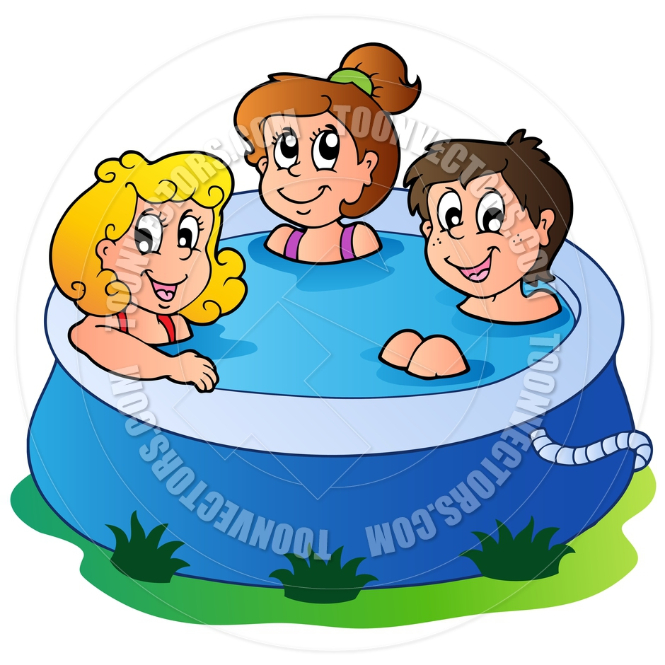 kids in pool clip art clipart panda free clipart images rh clipartpanda com clip art pool stick clip art pool stick