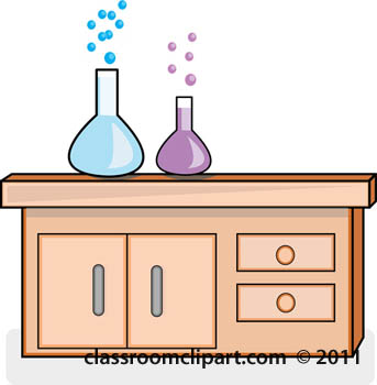 kids science lab clipart clipart panda free clipart images rh clipartpanda com science lab rules clipart science lab clipart black and white