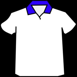 Shirt Clipart Black And White | Clipart Panda - Free ...