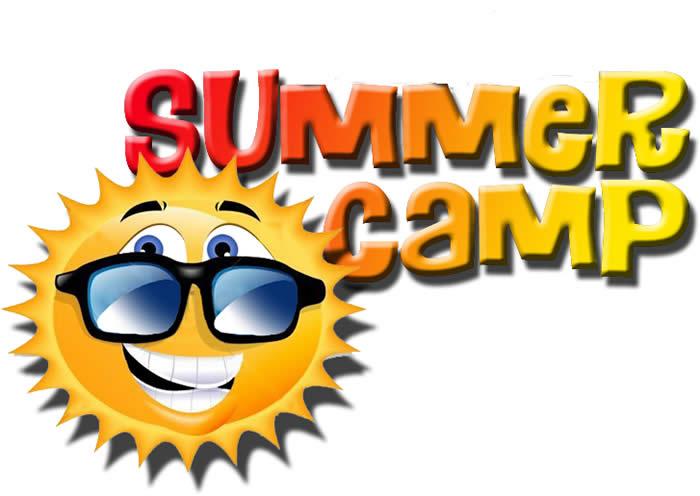 Clip Art Summer Camp Clip Art kids summer camp clipart panda free images