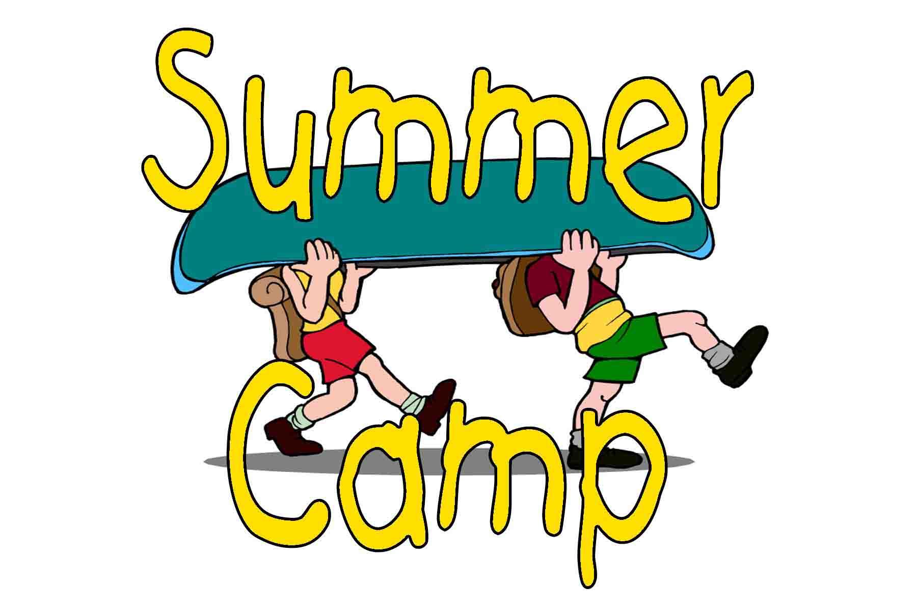 kids summer camp clipart clipart panda free clipart images rh clipartpanda com summer camp clip art free summer camp clip art black and white