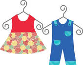 kids%20summer%20clothes%20clipart