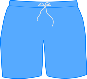 Mens Swimming Shirt