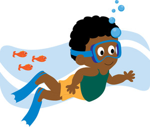 kids swimming clipart clipart panda free clipart images rh clipartpanda com kids swimming clipart free Swimming Cartoon