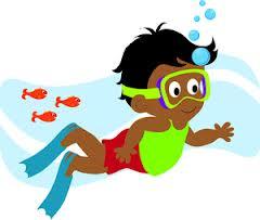 kids swimming pool clipart clipart panda free clipart images rh clipartpanda com Cartoon Swimming Pool Swimming Cartoon