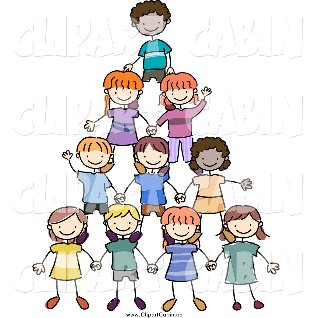 kids teamwork clipart clipart panda free clipart images rh clipartpanda com teamwork clip art quotes teamwork clipart free